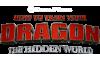How to Train Your Dragon (Как приручить дракона)
