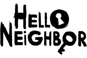 Привет, сосед  (Hello Neighbor)