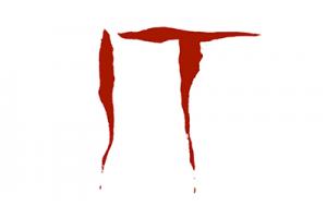 «Оно» (IT)