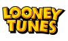Looney Tunes (Безумные мотивы)