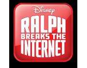 Ralph Breaks the Internet (Ральф против интернета)