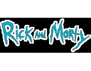 Rick & Morty (Рик и Морти)