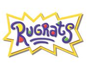 Rugrats (Ох уж эти детки!)