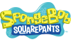 SpongeBob SquarePants (Губка Боб Квадратные Штаны)