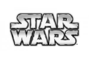 Коллекционные фигурки и игрушки «Звездные войны»