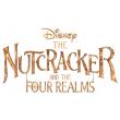Щелкунчик (The Nutcracker)