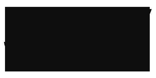 Мягкие игрушки из игры «Бенди и чернильная машина»