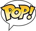 Фигурки Funko POP»